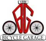 BicycleGarageLogo175x157
