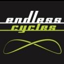 EndlessCyclesStacked200x200