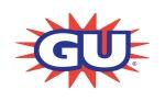 GU_logo13