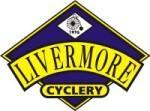 LivermoreCycleryLogo200x148