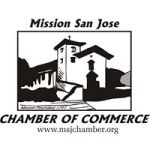 Mission Chamber of Comerce logo