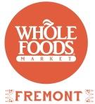 WFM_Fremont_Logo cropped