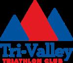 tvtc_logo_300