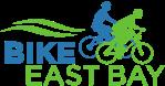 BikeEastBay Logo