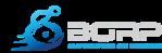borp-logo